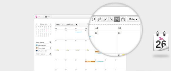 T login email www online Office 365